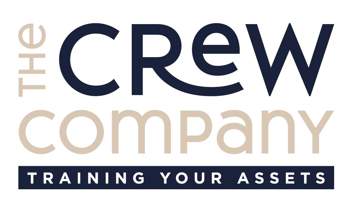 The Crew Company